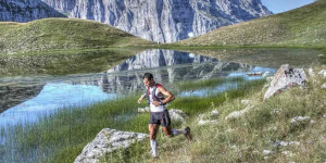 zagori-mountain-race-2015